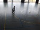 f_jugend_oberjesingen_2009