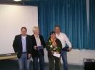 Hauptversammlung 2010