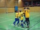 Nikolausturnier_2008_c_Jugend