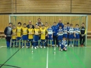 Nikolausturnier_2008_d_Jugend