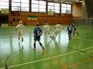 Nikolausturnier_2008_E_Jugend