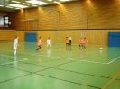 Nikolausturnier 2009 - E-Jugend