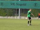 stadtmeisterschaften_2008