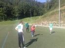 Trainingslager 2008